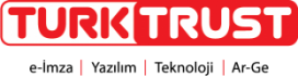 turktrust_logo-1