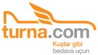 yazili-turna-com-logo-01