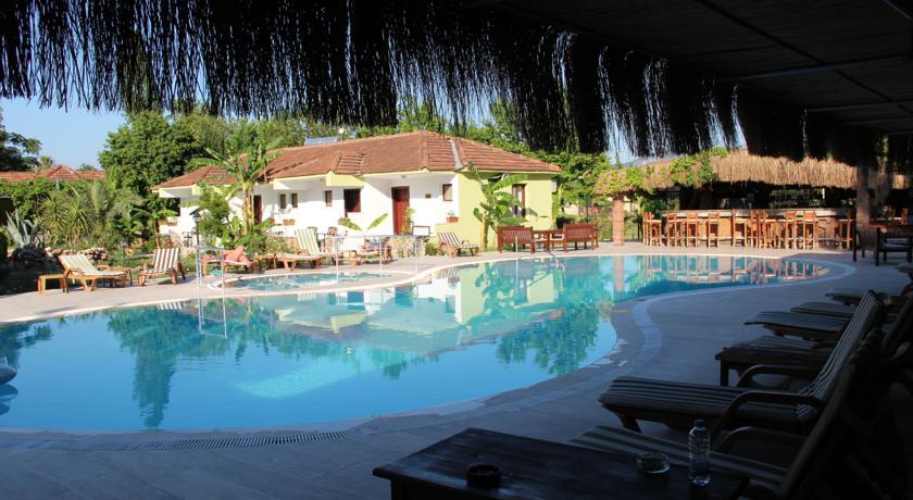 dalyan-hotel-riverside-1