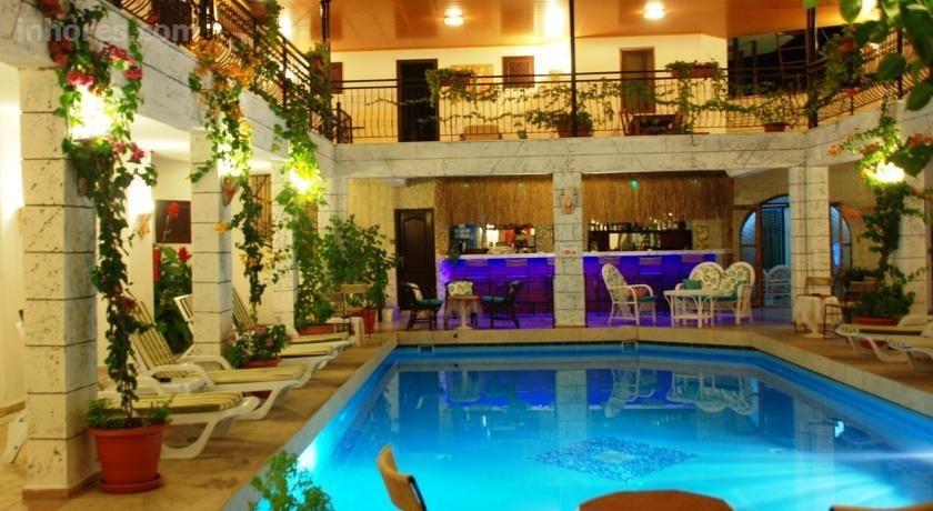 han-dalyan-hotel_545631381701760
