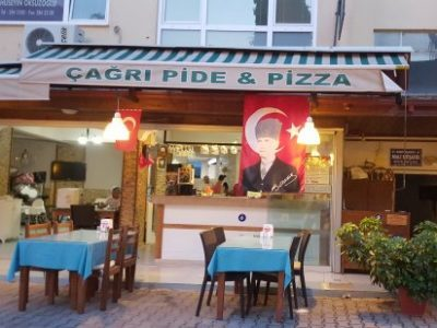 cagri-pide-pizza