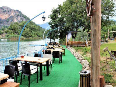 dalyan-bungalow-restaurant